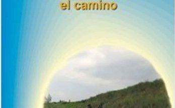 Libros: Parábolas para alumbrar el camino