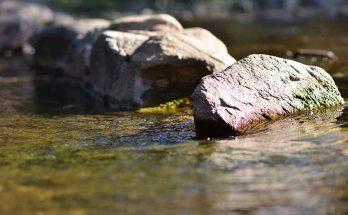 Las tres piedras cuentos con valores