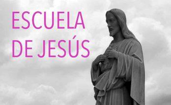 Escuela de jesus