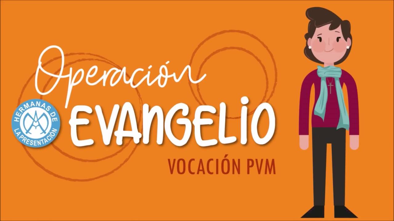 Juan el bautista celebramos su nacimiento - PVM - Portal católico ...