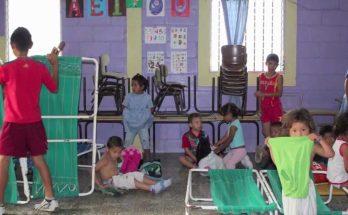 ONGD Solidaridad Honduras
