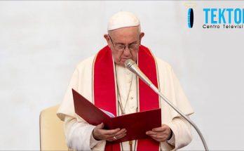 Carta del Papa Francisco