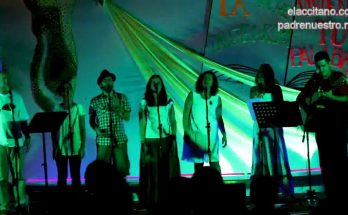 En espíritu y en verdad - Ixcís - Música cristiana [Vídeo]
