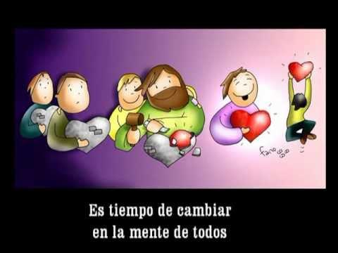 Cuaresma: Es tiempo de cambiar, con letra de Juanes