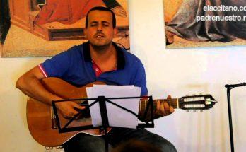 Nico Montero