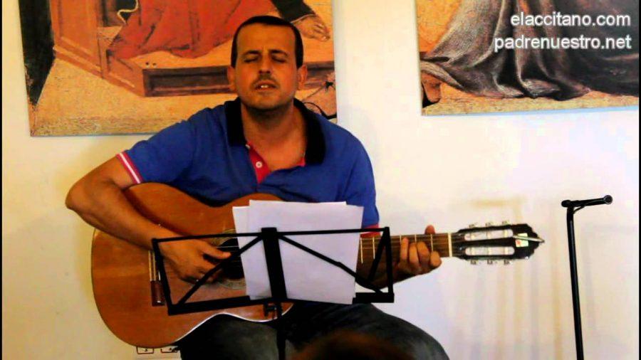 Conciertos Nico Montero