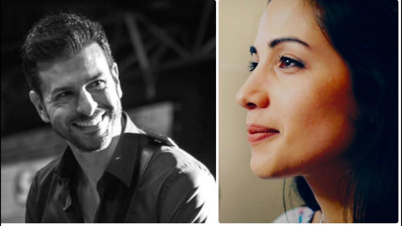 Por El Resto De Mis Días - Verónica Sanfilippo & Jesús Cabello