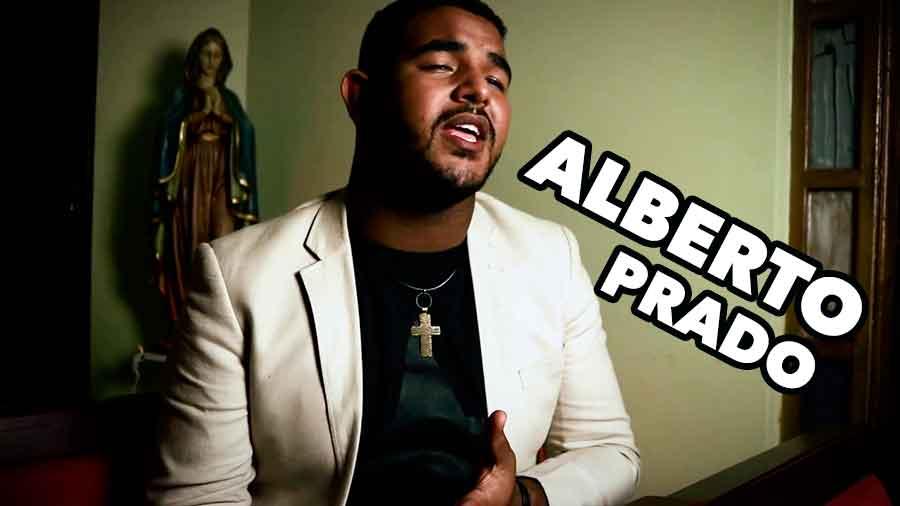 Alberto prado música católica