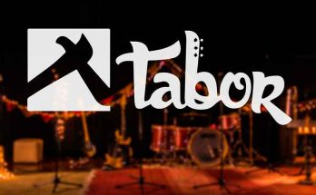 Ministerio Tabor