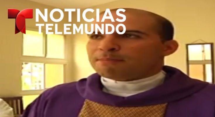 Daniel Ortega contra la iglesia católica de Nicaragua