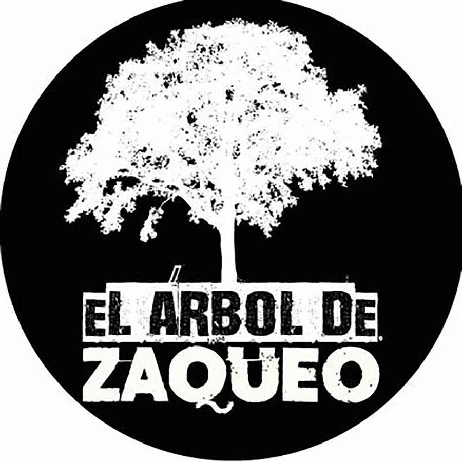 El árbol de Zaqueo