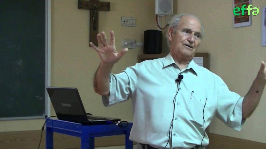 ¿Cómo se formaron los evangelios?