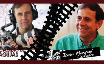 Entrevista a Juan Manuel Cotelo
