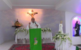 La Lectura de la Sagrada Escritura en la Iglesia