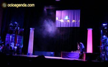 [Vídeo] La Reina Esther un gran musical del grupo Aral