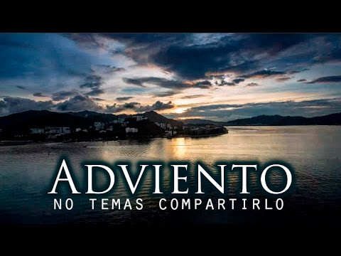 Adviento vídeo