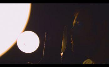 """""""Luz"""", disco conjunto de los raperos católicos Fresh Sánchez y Black Soul [Descargar]"""