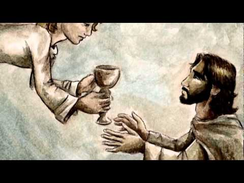 Música cristiana: Te presentamos, Misa Pampina