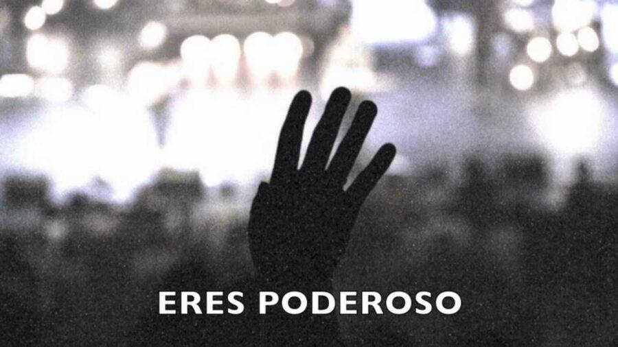 Música Cristiana: Proyecto En - Eres Más (con Letra)