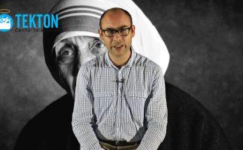 10 impresionantes anécdotas de la Madre Teresa de Calcuta