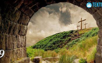 Consejos para alcanzar la Santidad que busca tu Corazón