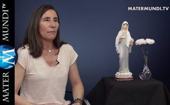Testimonio de conversión