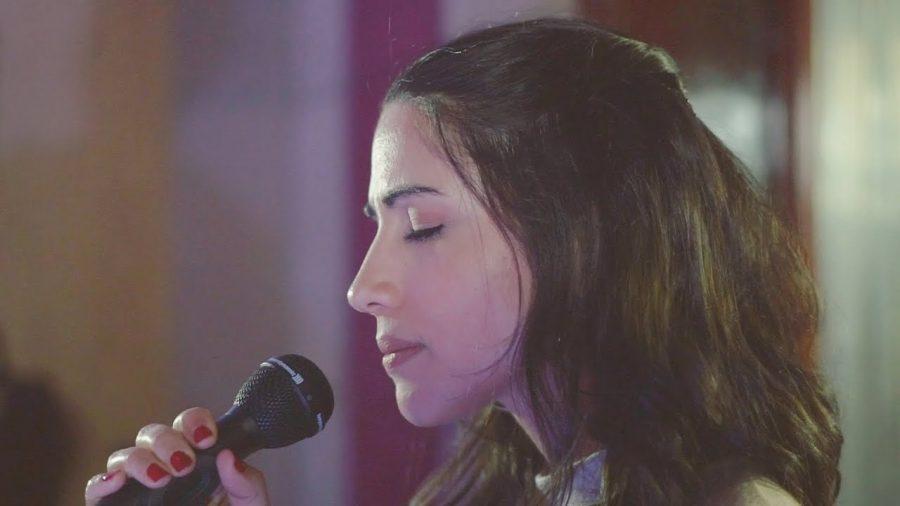 Verónica Sanfilippo | Mi Refugio