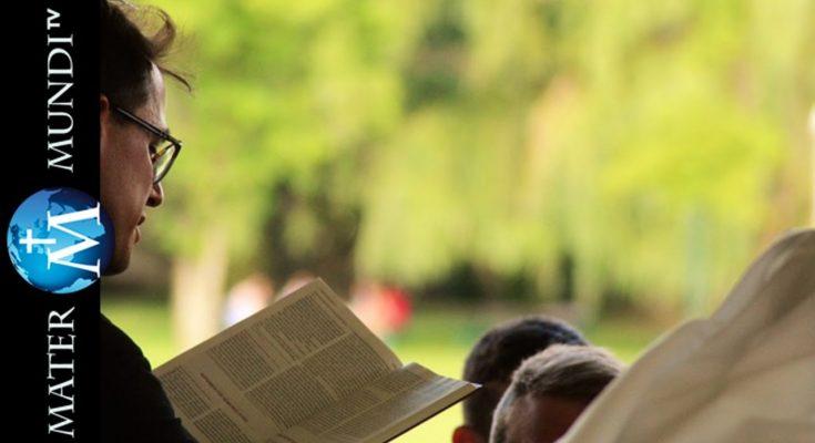 ¿Cómo discernir la vocación religiosa?