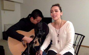 El Alfarero | Música católica