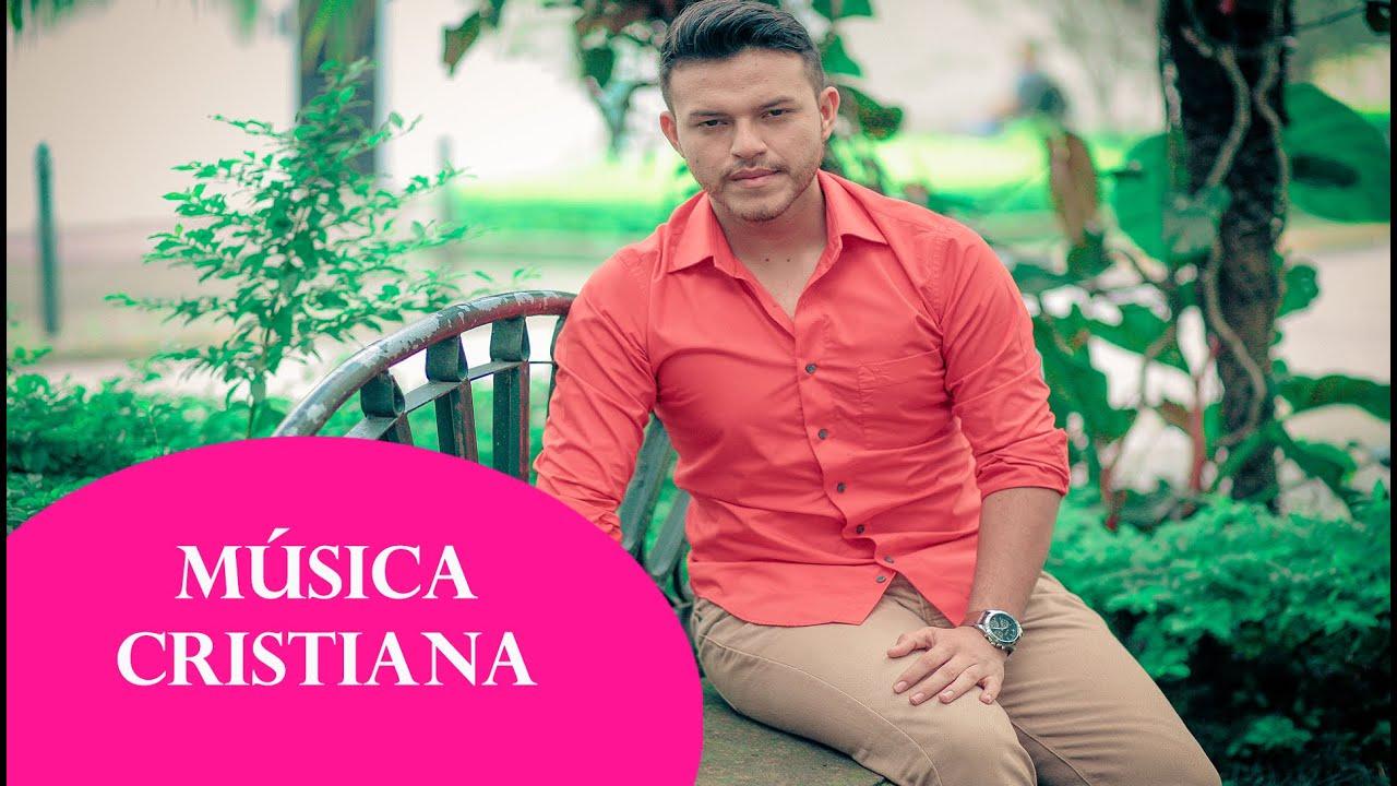 Oscar Vargas saca a la luz su nuevo disco Una prueba de amor @soyoscarvargas
