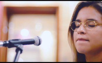 Una Alabanza a Ti | Ítala Rodriguez