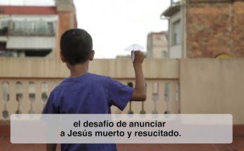 Mes misionero extraordinario | Papa Francisco