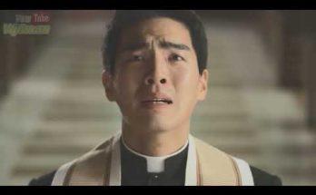 La Confesión | Corto cinematográfico