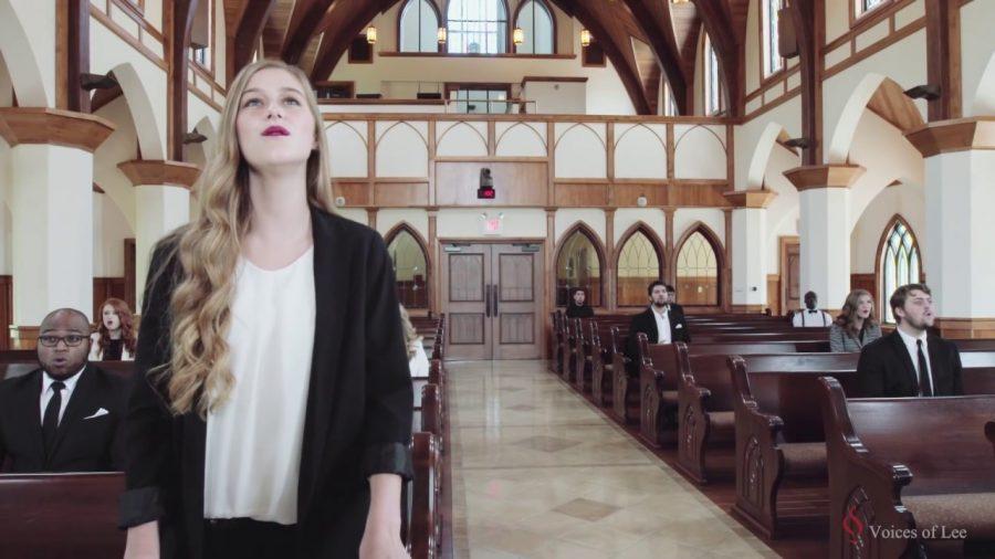 What a beautiful name | Música católica