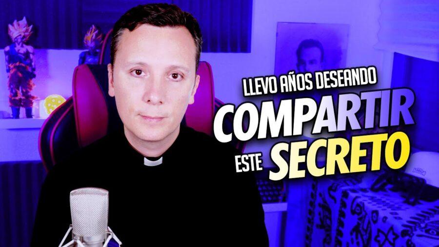 Increíble revelación de SmDani sobre un interesantísimo Documento secreto del vaticano