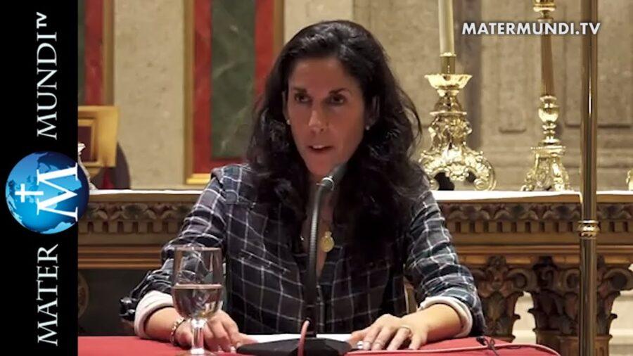 Marta Oriol