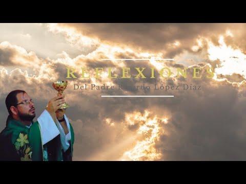 """La historia de """"Increíble"""" narrada por el Padre Ricardo"""