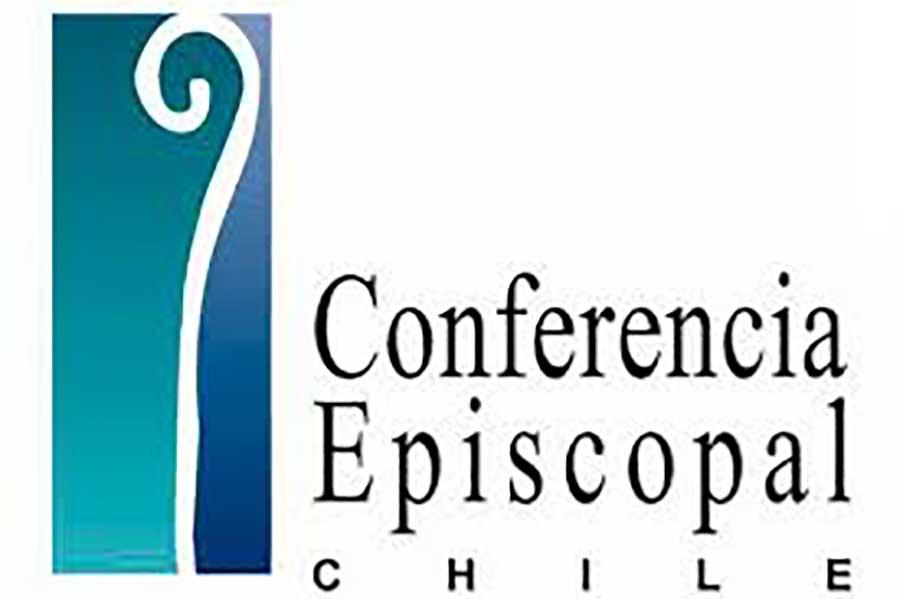 Conferencia episcopal Chile