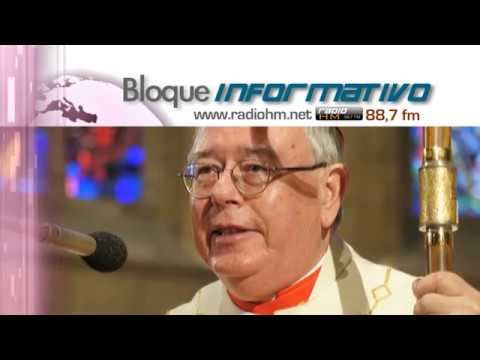 El cardenal y arzobispo de Luxemburgo expresó su disgusto el domingo en un servicio divino transmitido en vivo por radio e Internet: «Creo que el gobierno no se preocupa por nosotros en absoluto. Eso me decepciona y me enoja», fue la conclusión del Arzobispo.