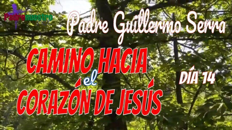 La humildad Pensamientos profundos Sagrado Corazón de Jesús