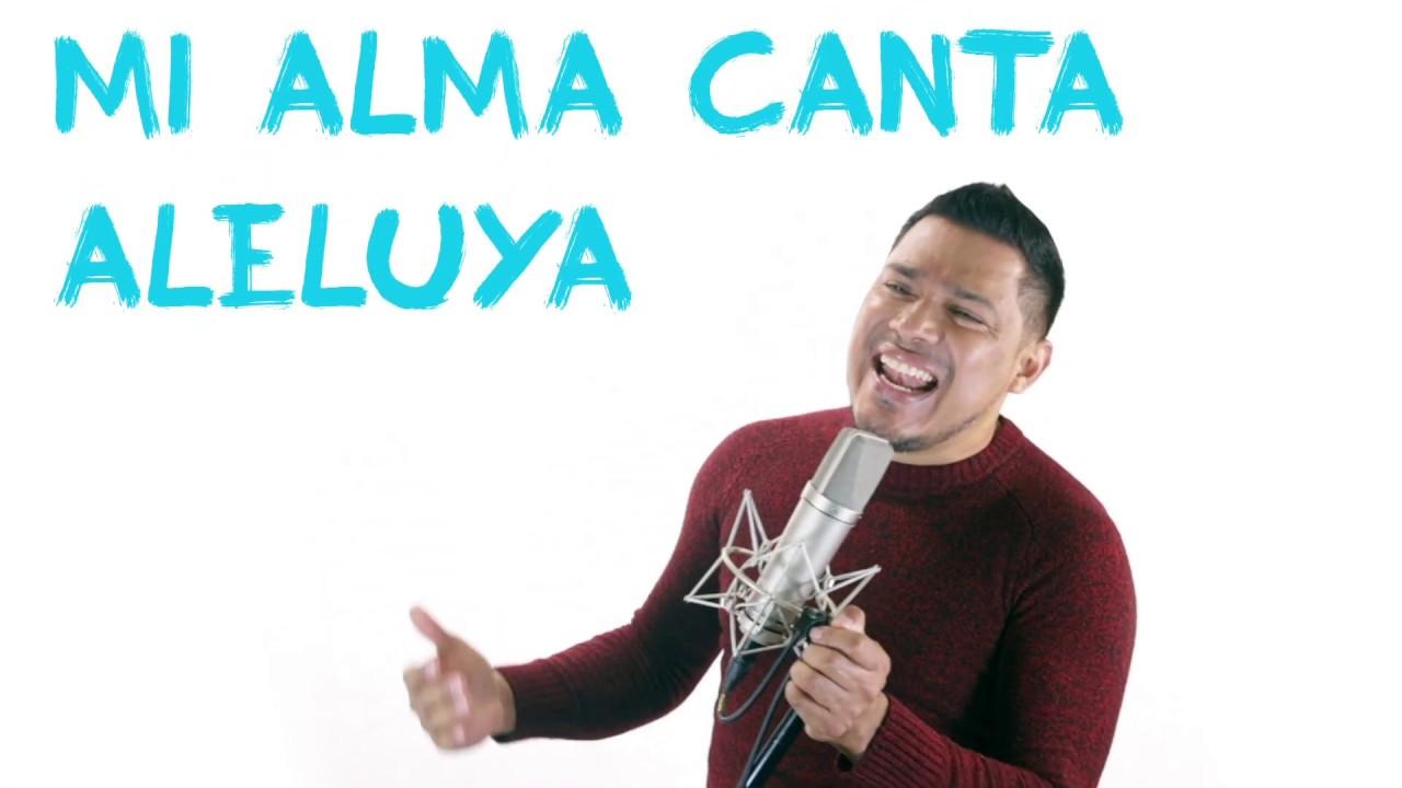 Carlos Omar | Cantante católico de Matamoros, México