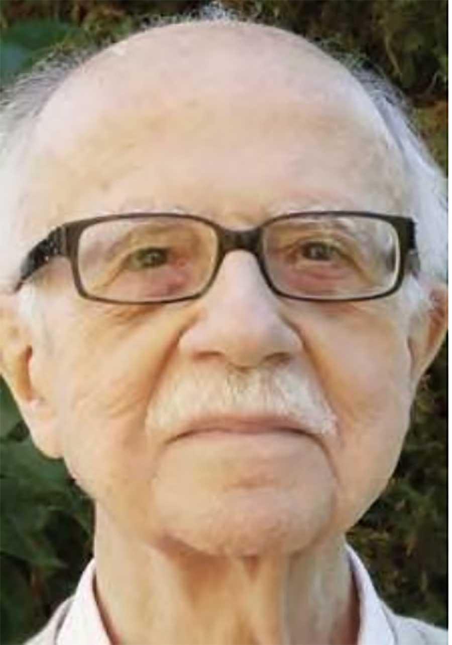 Padre Sotomayor