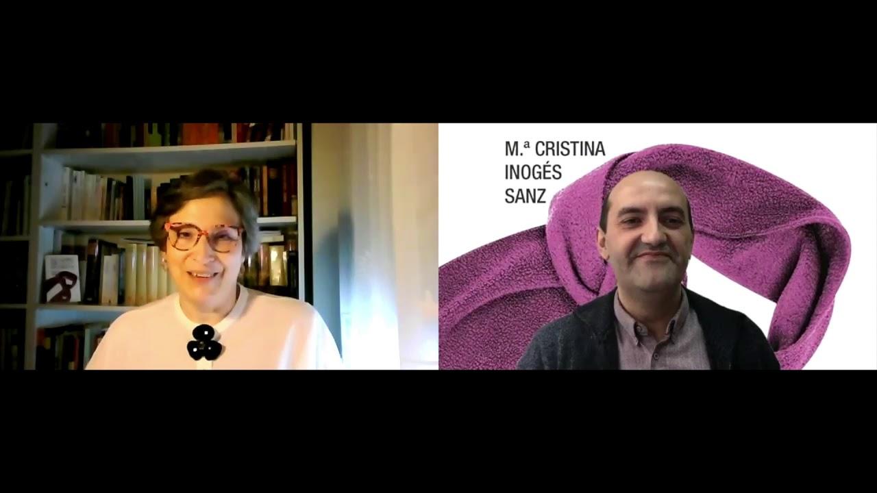 """""""No quiero ser sacerdote. Mujeres al borde de la Iglesia"""", editado por PPC."""