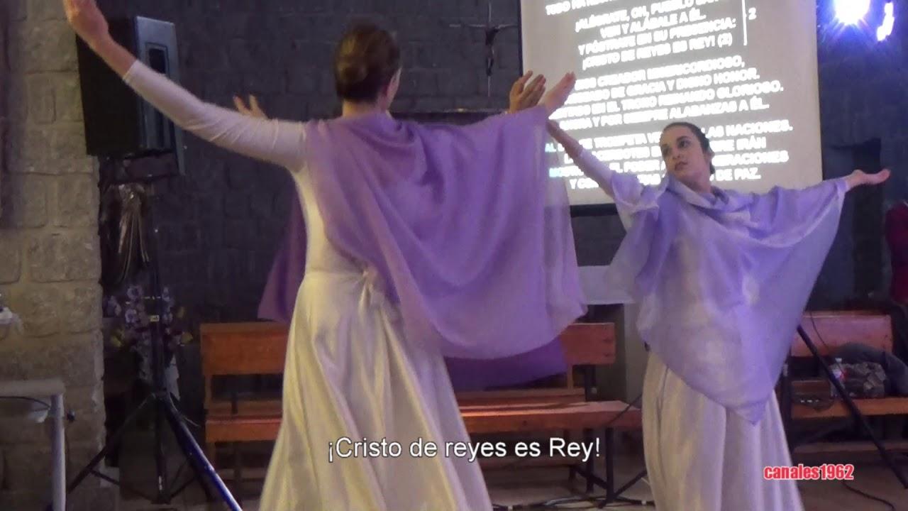 Vamos con gozo | Canto de entrada | Música católica