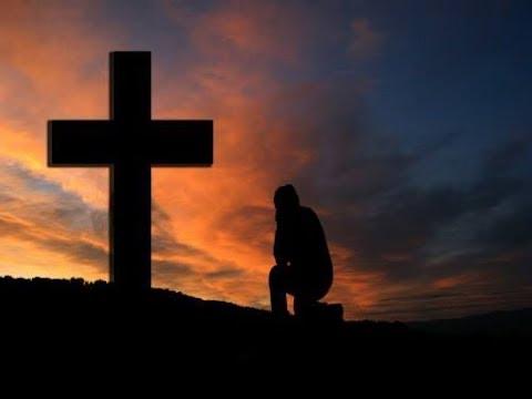A ti padre santo | Canciones de misa