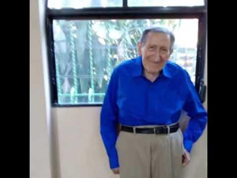 Fallece Patxi Loidi ordenado sacerdote a los 71 años
