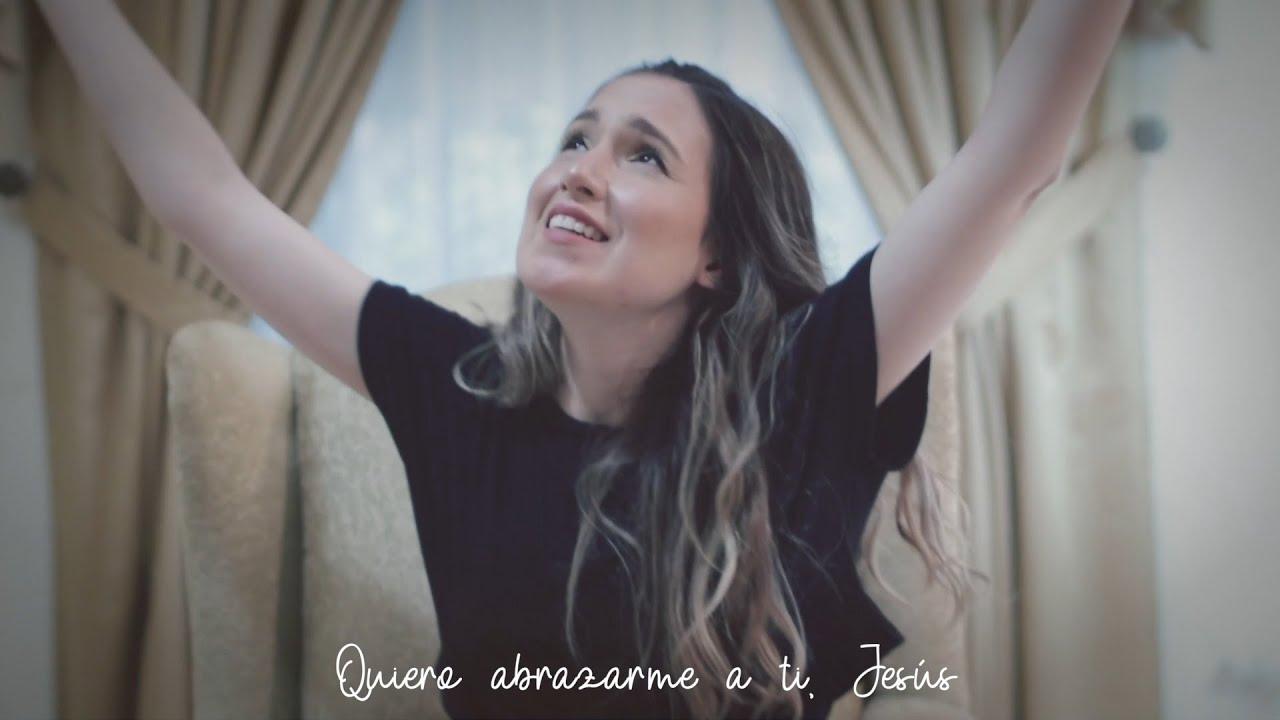 Cindy Esparza