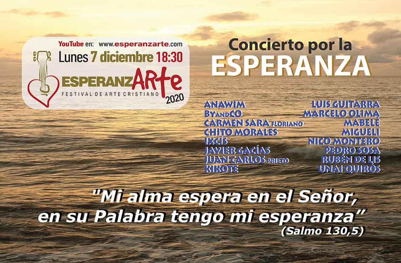 Festival Esperanzarte