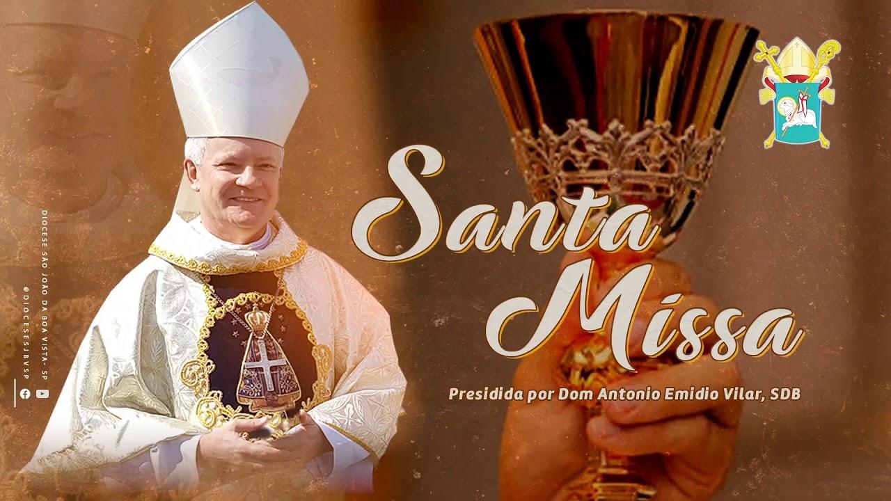 Fallece Monseñor David Dias Pimentel por covid